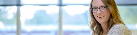 Student Verpleegkunde HBO Duaal bij Dimence Groep