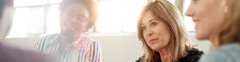 Management en Ondersteuning vacatures bij de Dimence Groep
